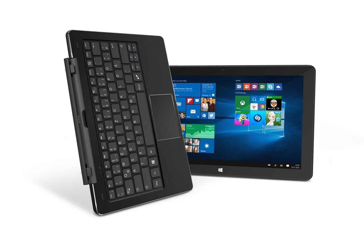 TrekStor surftab_duo_w2_combi_keyboard_tablet_web