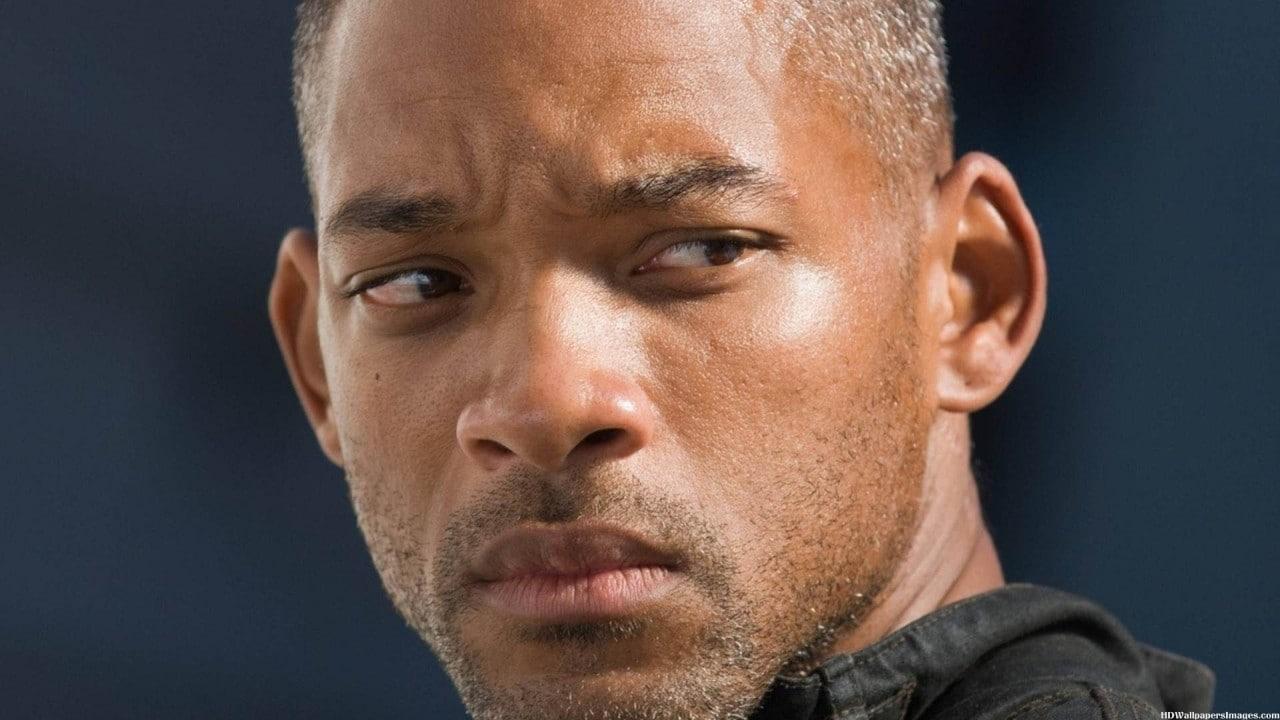 """Il più ambizioso progetto di Netflix potrebbe riguardare Will Smith e un corpo di polizia """"fantasy"""""""