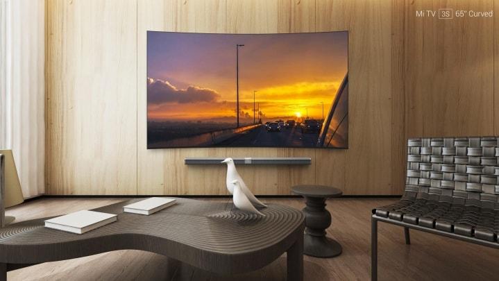 Xiaomi Mi TV 3S_15