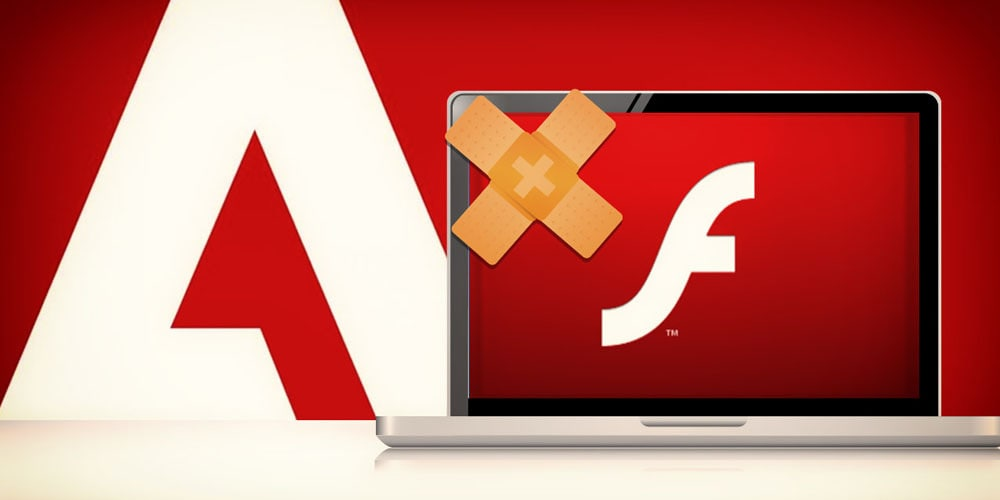 adobe flash final