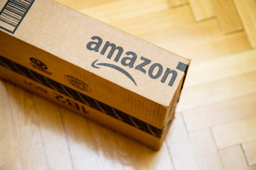 Migliori offerte Amazon: maggiori sconti martedì 29 marzo