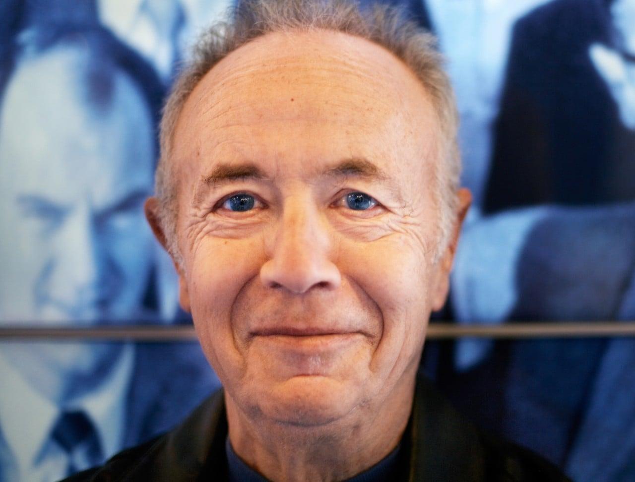Addio Andy Grove: scompare il pioniere del silicio, figura chiave di Intel
