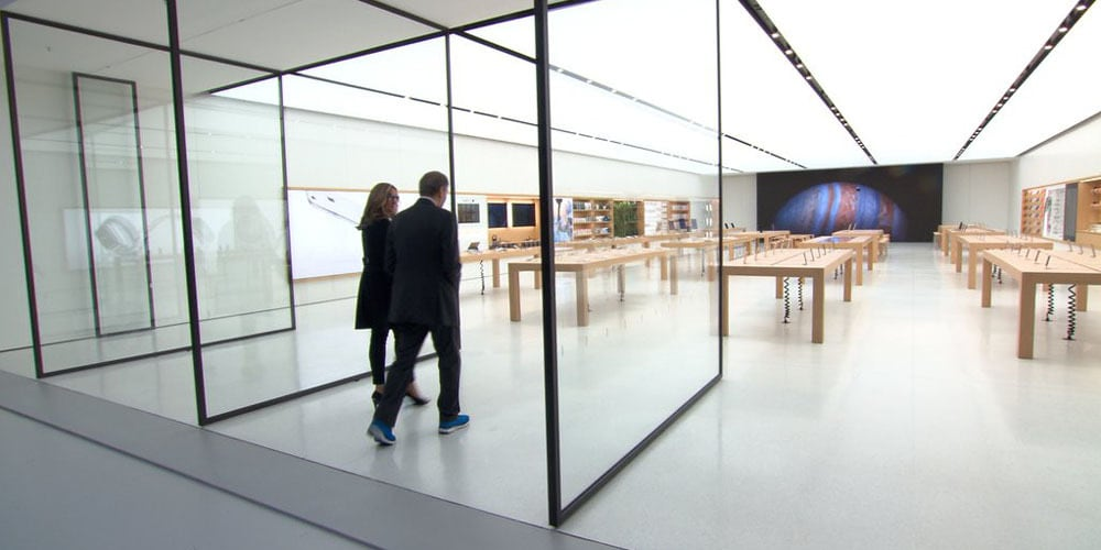 apple store schermo milioni dollari_9