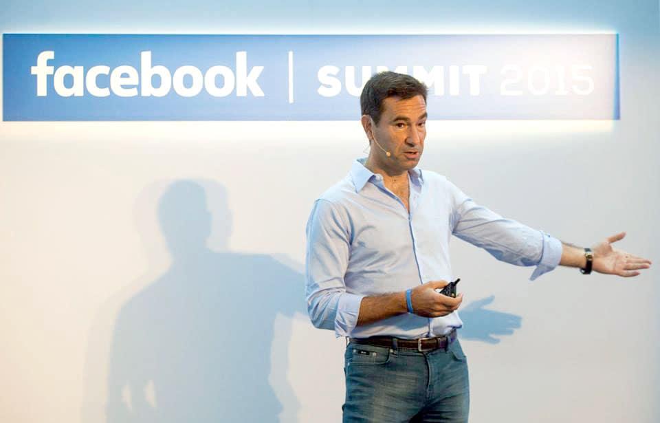 facebook arresto dirigente whatsapp