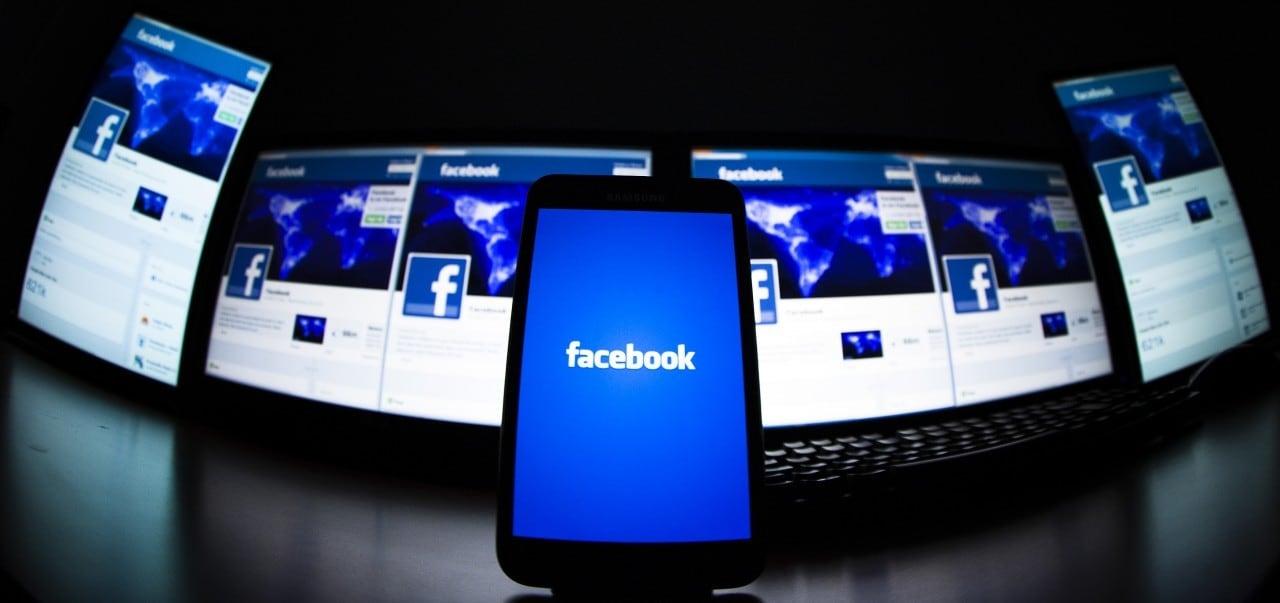 facebook-fhd-1280x603