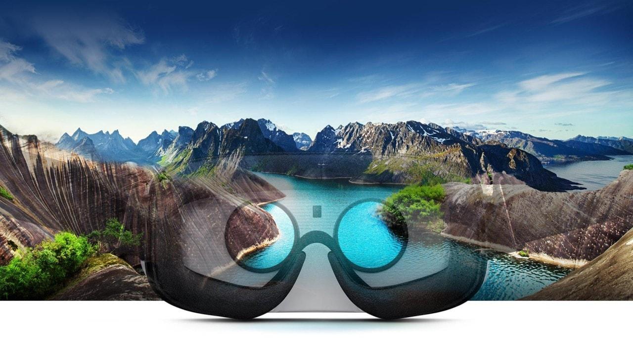 Sky pronta a saltare dentro la realtà virtuale, già da domani