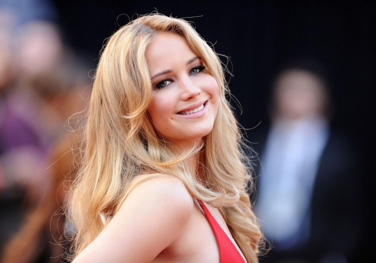 jennifer lawrence the fappening apple