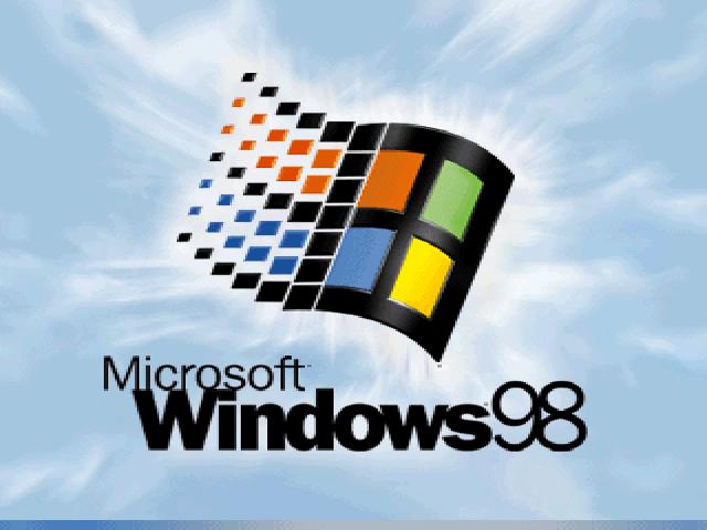 Windows 98, Windows 1.01 e varie distribuzioni Linux prendono vita nel vostro browser (foto)