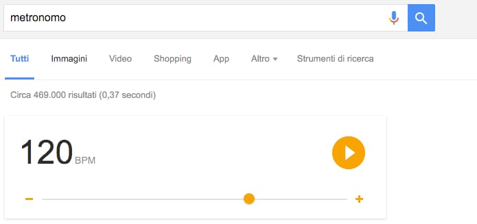 metronomo google_1