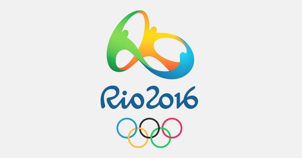 8K e realtà virtuale saranno alle Olimpiadi 2016