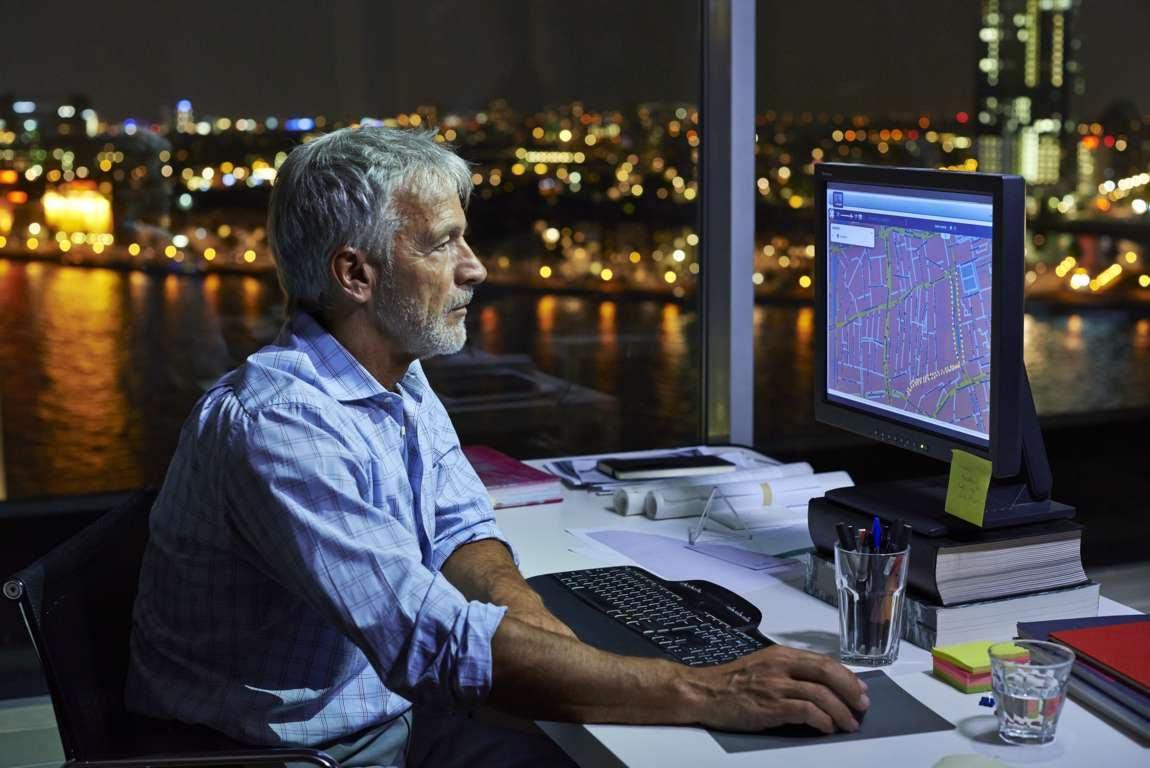 Philips e Vodafone insieme per portare l'IoT nella vostra città