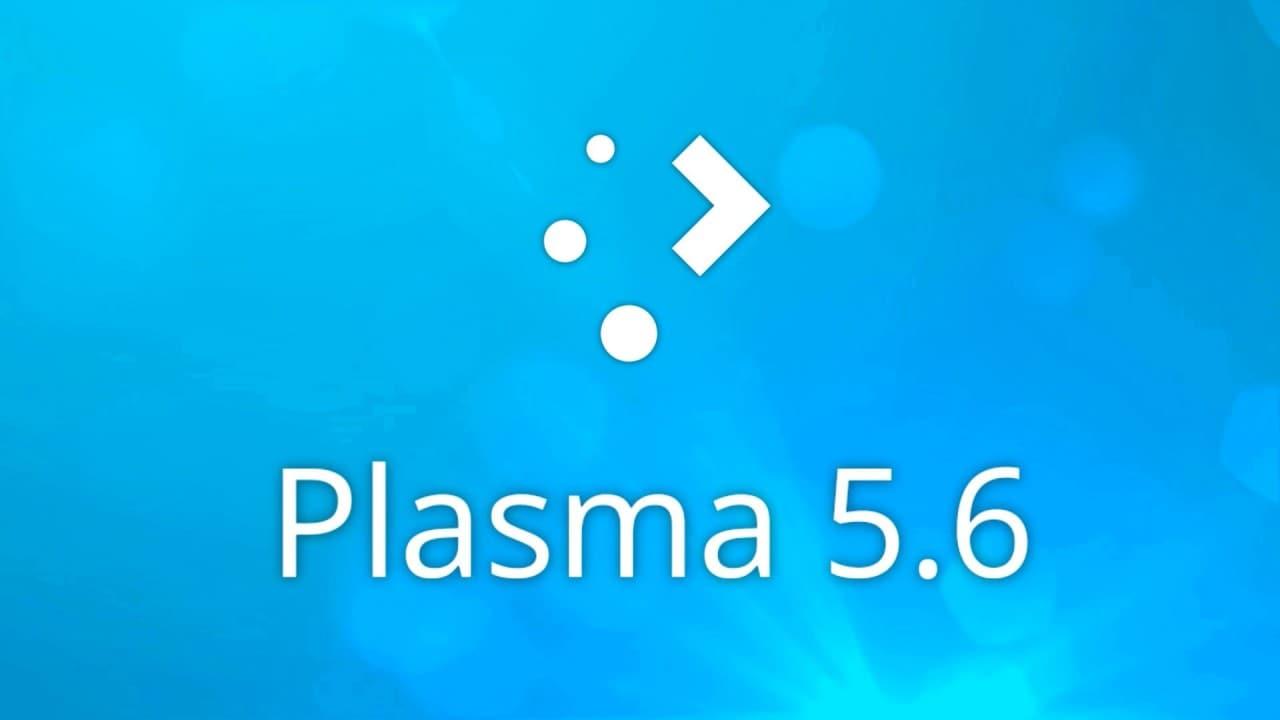 Il desktop di KDE si rinnova con Plasma 5.6 (video)