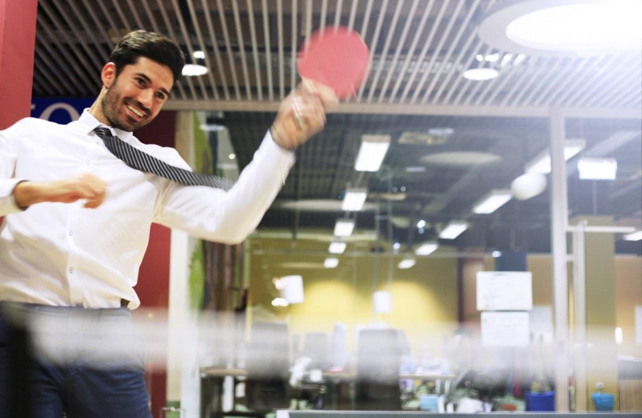 Lavorare per Google/Alphabet è un sogno, parola dei dipendenti