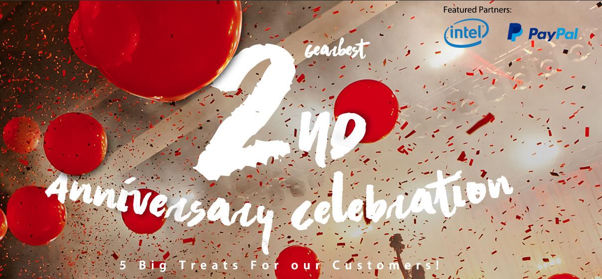 secondo anniversario gearbest_1