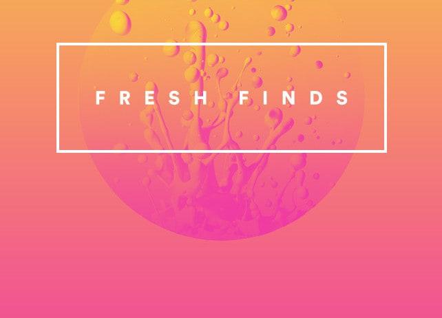 Spotify Fresh Finds: ecco le playlist settimanali per scoprire nuovi artisti