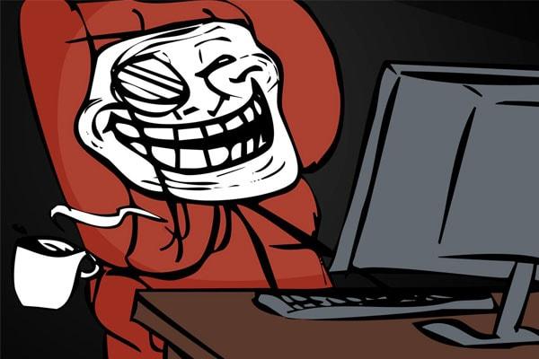 Addio troll e maleducati nei commenti: Disqus lancia il blocco degli utenti