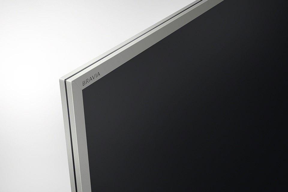 tv raccomandate netflix