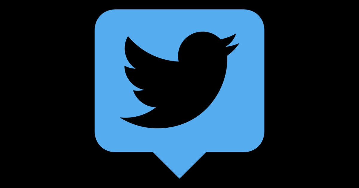 L'app Windows di TweetDeck prossima alla fine: Twitter spinge sul web