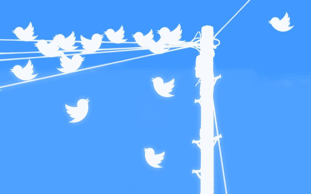 Twitter: link, immagini e username non consumeranno più i 140 caratteri