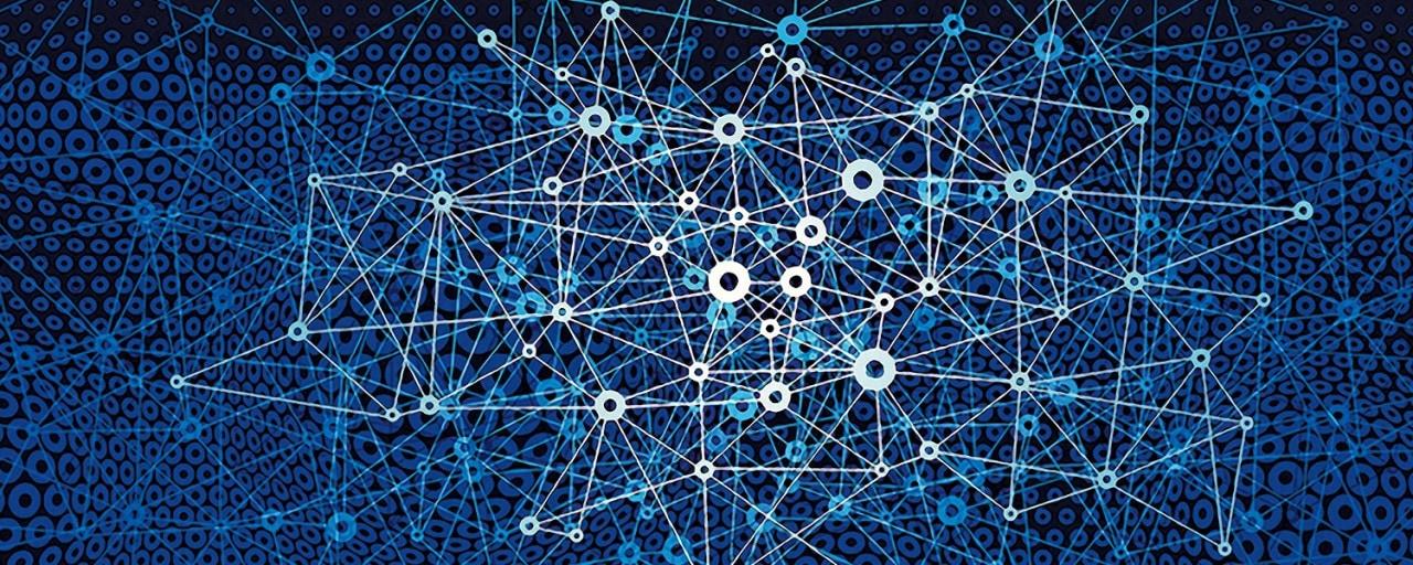 Velocizzare il web del 34% senza cambiare connessione: la soluzione reale arriva dal MIT