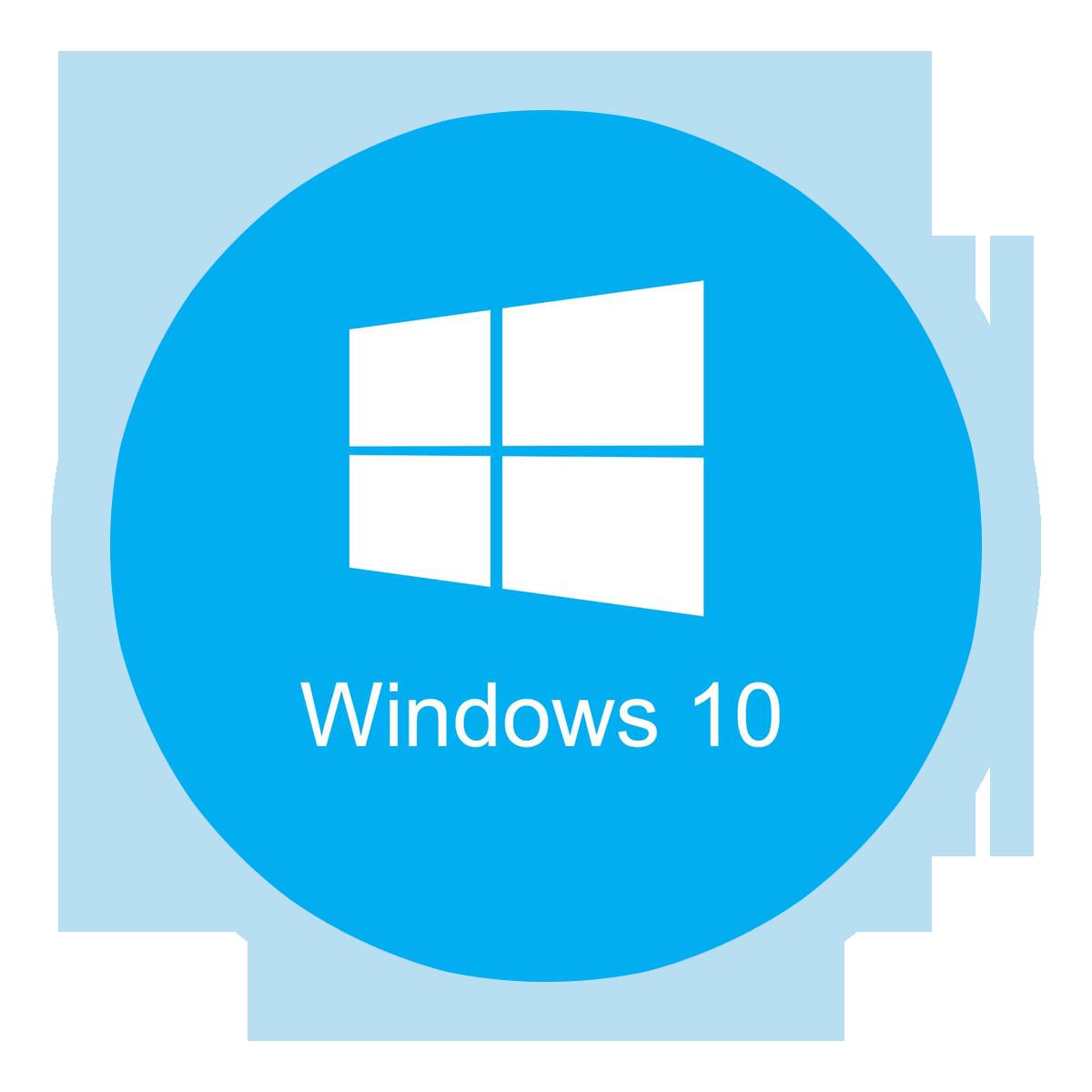 Microsoft proroga di sei mesi la fine del supporto alle vecchie versioni di Windows 10