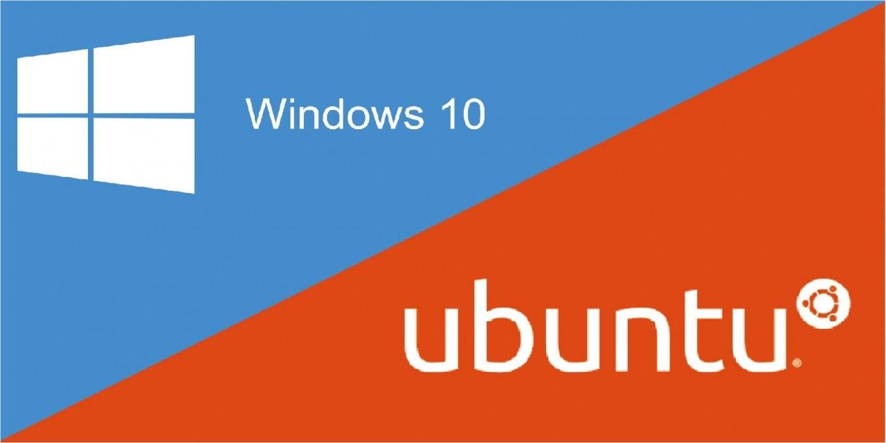 Come girano le app native Linux su Windows 10: ecco i primi benchmark (foto)