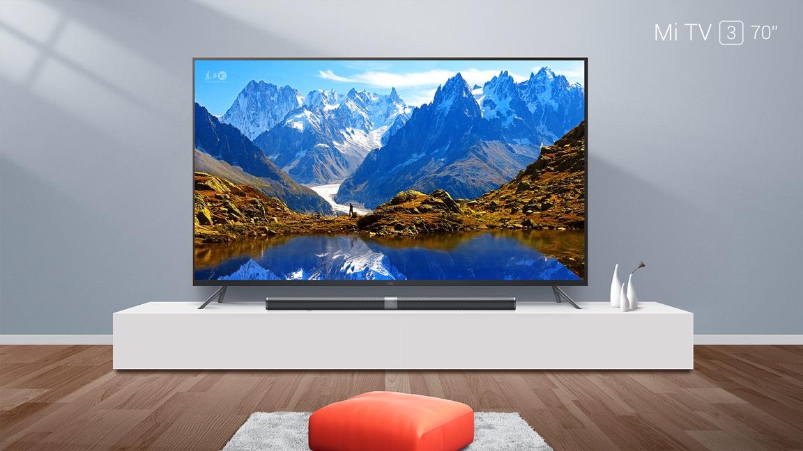 Dovrete cambiare la TV nel 2022? Questi canali potrebbero (non) aiutarvi (foto)