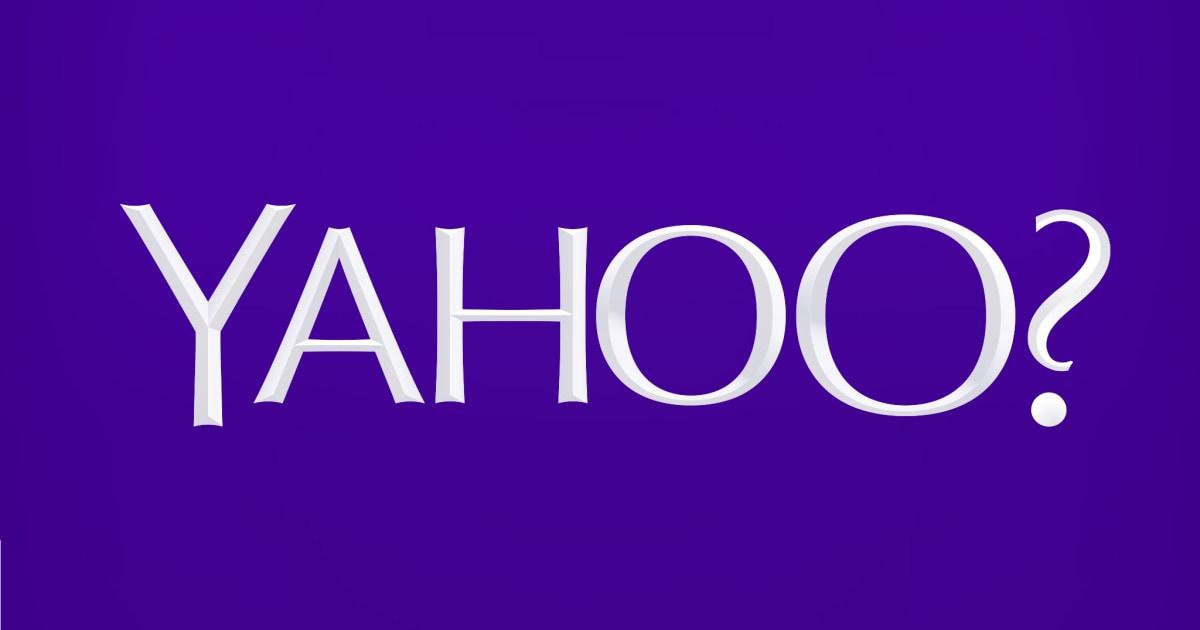 Yahoo accusata di aver spiato le email dei suoi utenti, non smentisce