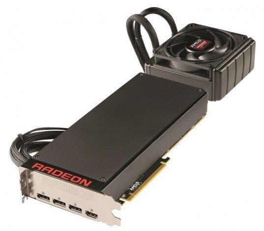 AMD Radeon Pro Duo_1