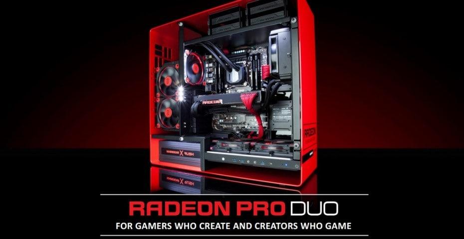 AMD Radeon Pro Duo_2