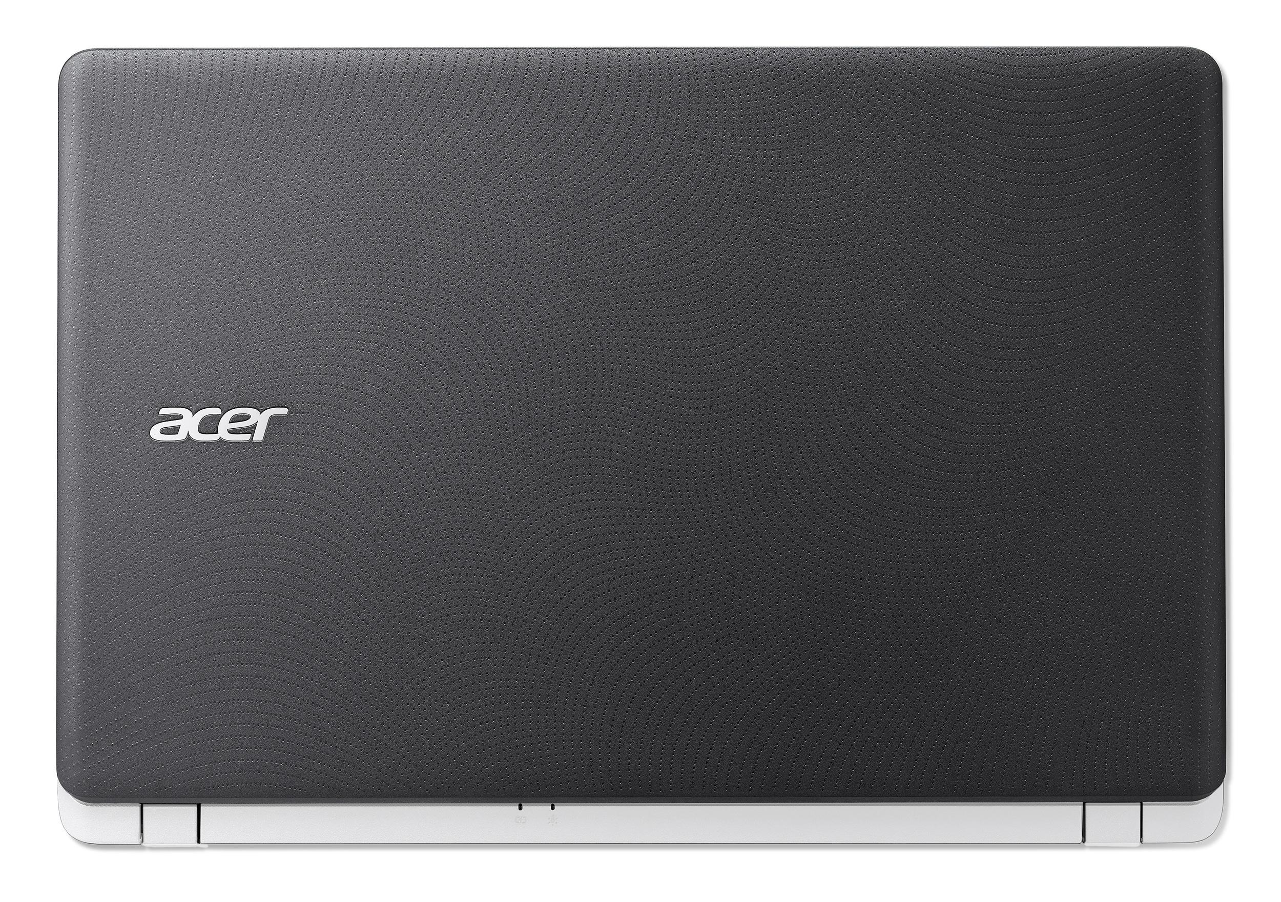 Acer Aspire ES15_10