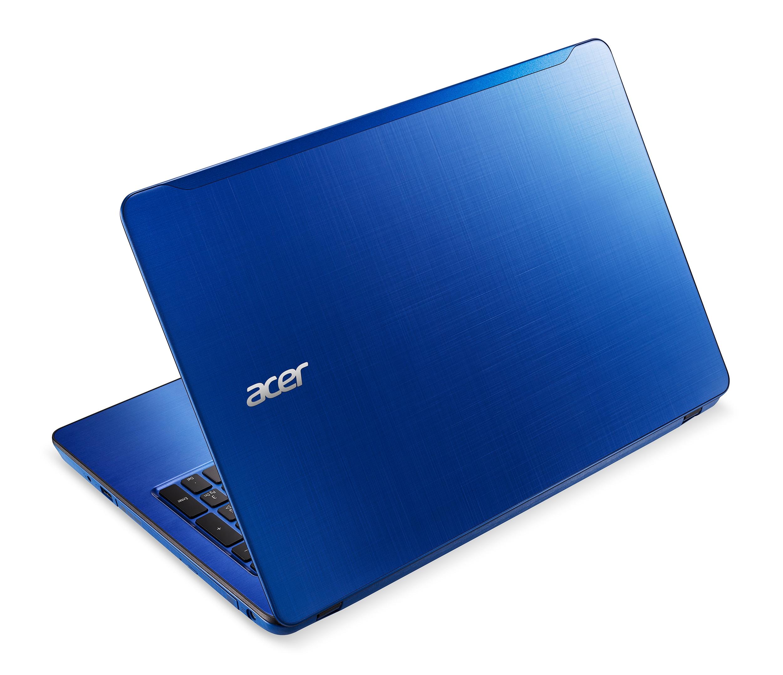 Acer Aspire serie F_1