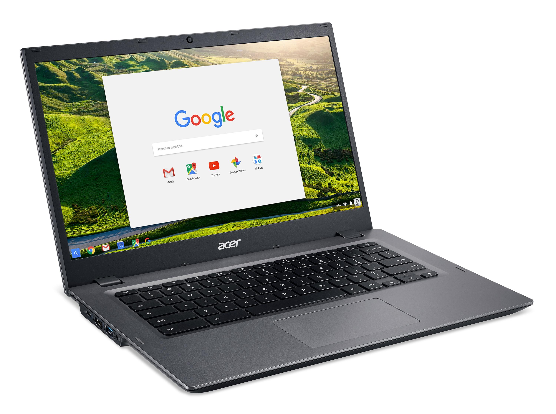 Acer Chromebook 14 for work_6