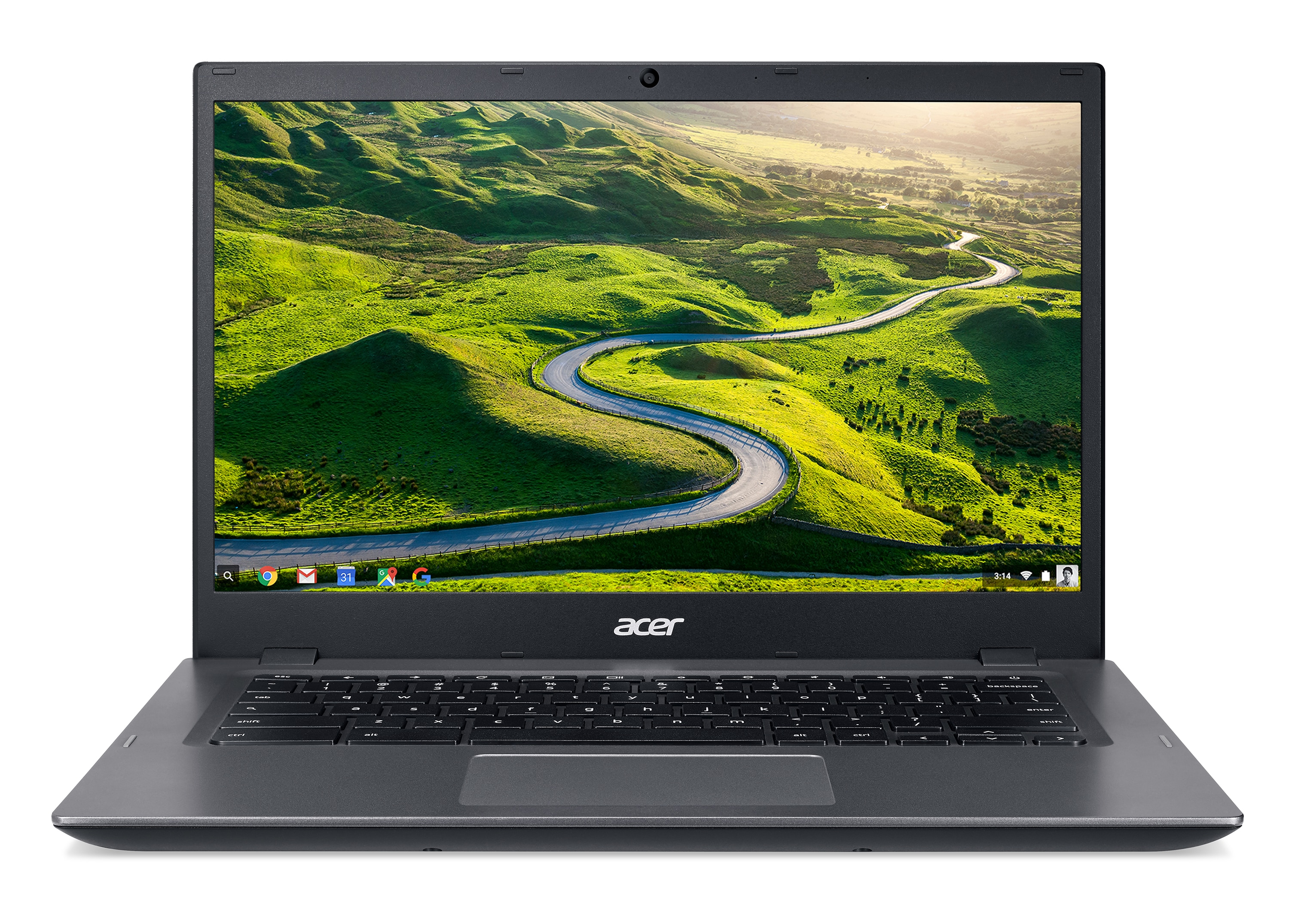 Acer Chromebook 14 for work_7