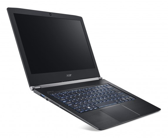 Acer S13_5
