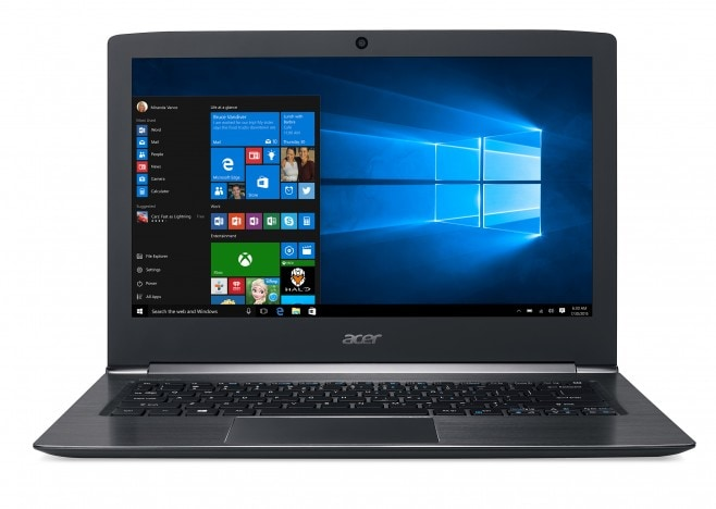 Acer S13_6