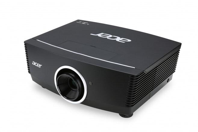 Acer_F7600_02