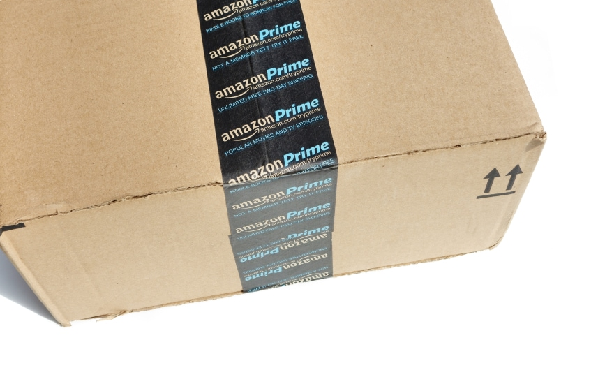 Amazon pacchetto Final istock - 7