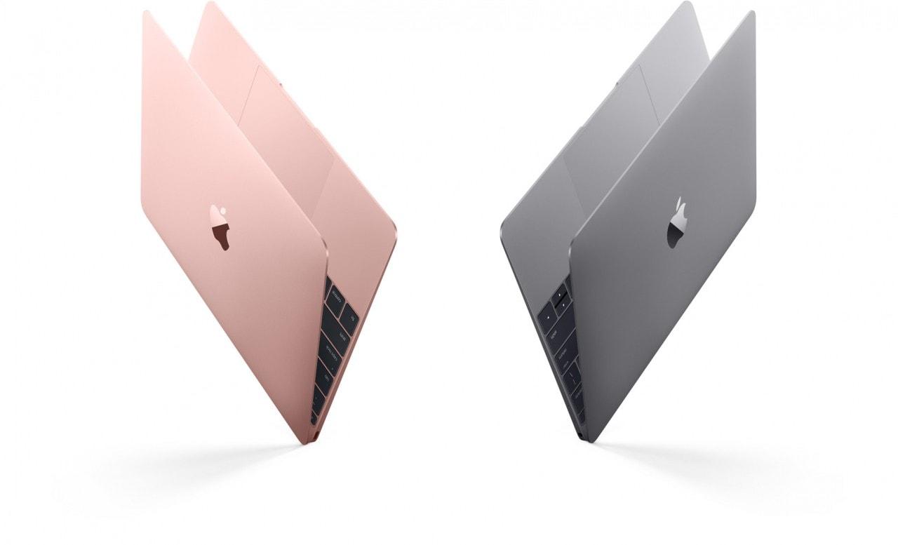 Nuovi MacBook: foto trapelate ci mostrano la dock OLED ma niente MagSafe o lettore di SD