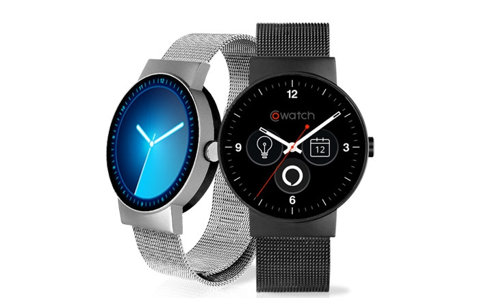 CoWatch_2