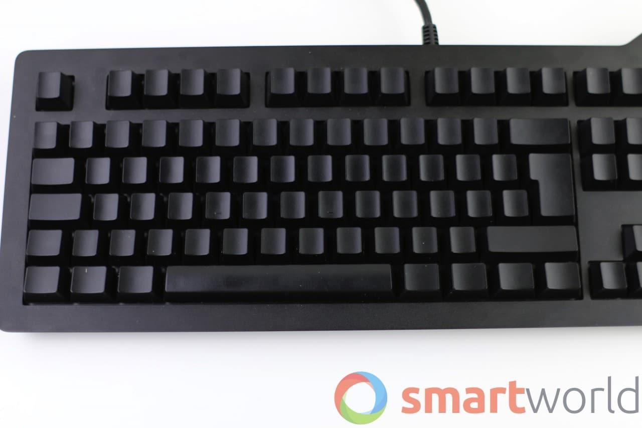 DAS Keyboard 4 Ultimate -2
