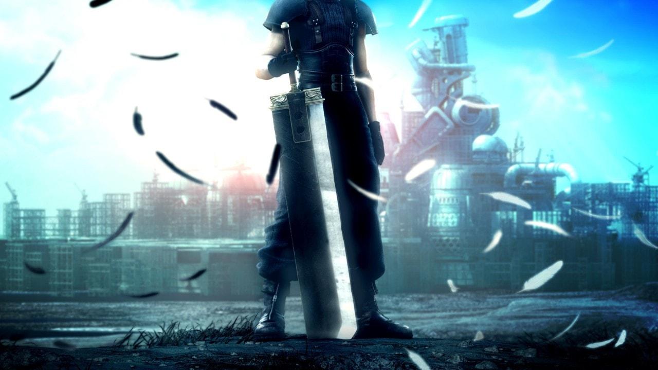 Il remake di Final Fantasy VII sarà diviso in episodi: facciamo chiarezza (video)
