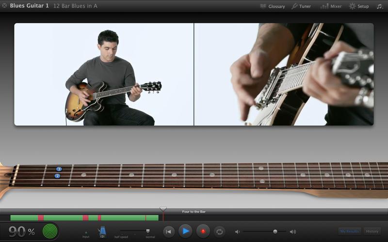 GarageBand, iMovie, Keynote, Numbers e Pages diventano gratis per tutti gli utenti Apple