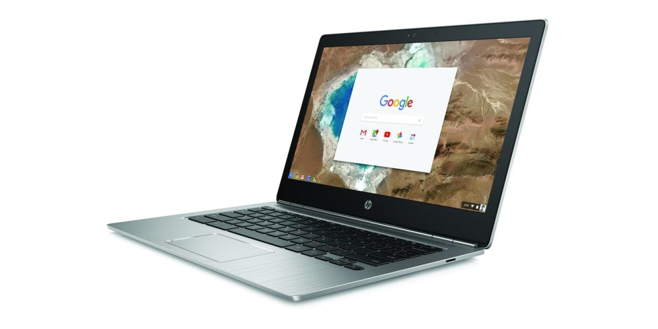 17 milioni di unità entro il 2023: ecco le cifre del mercato Chrome OS