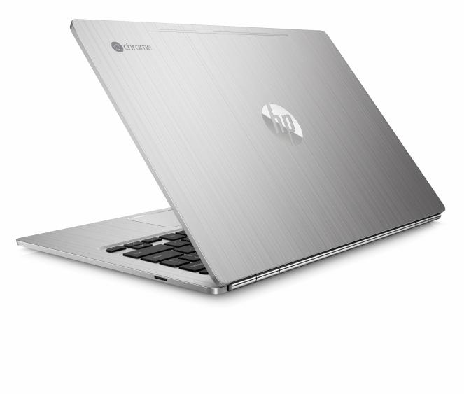 HP Chromebook 13_2
