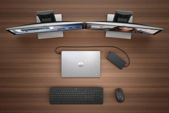 HP Chromebook 13_4