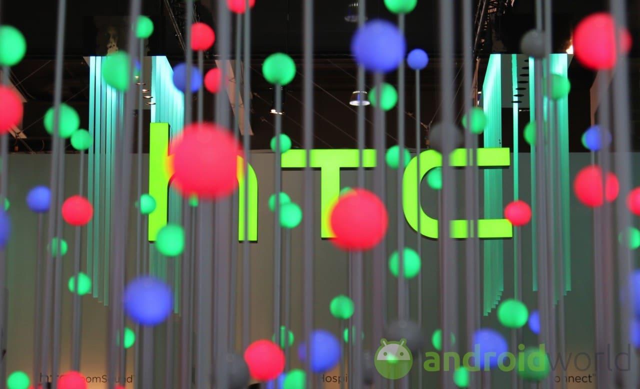 HTC-logo-final-03