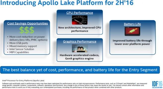 Intel Apollo Lake presentazione_9