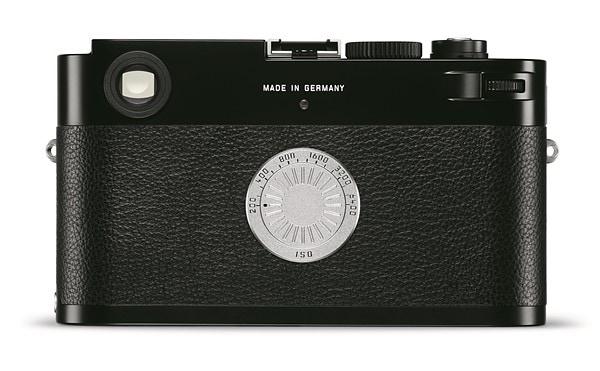 Leica M-D (Typ 262)_3
