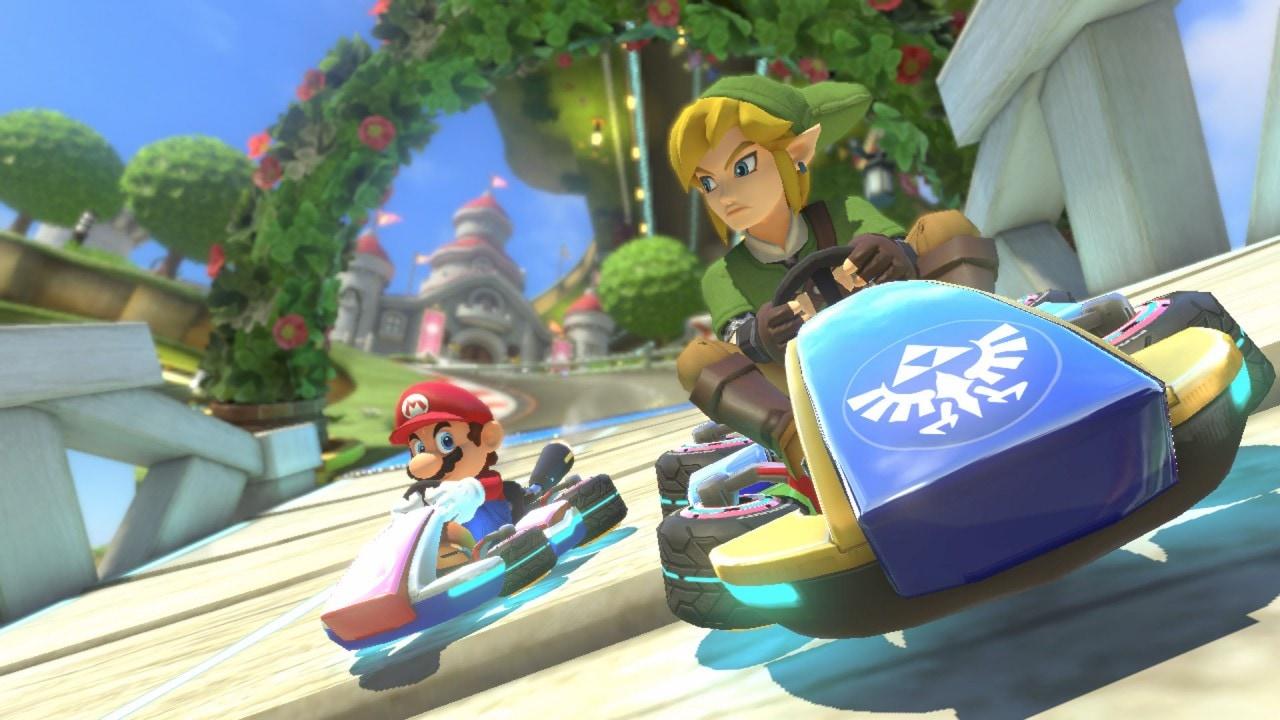 Non fatevi scappare una Wii U a soli 199€